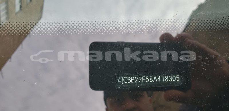 Big with watermark 49525691 1516560118476620 8590323823411200000 n