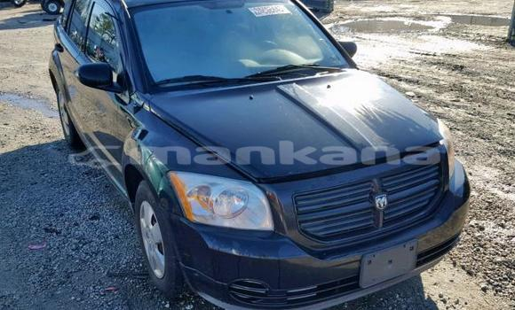 Buy Used Dodge Caliber Other Car in Tbilisi in Tbilisi