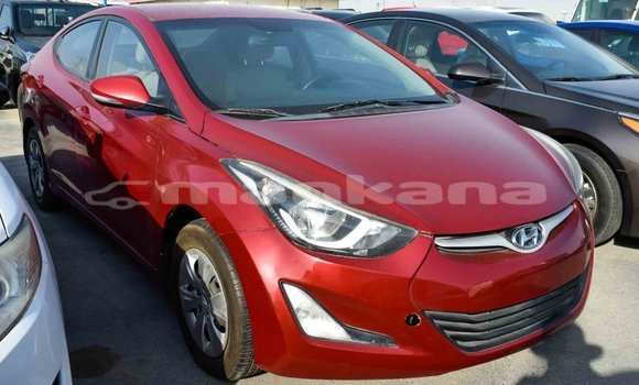 Medium with watermark hyundai elantra abhasia import dubai 1557