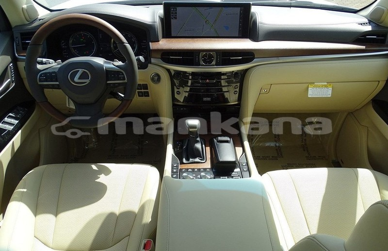 Big with watermark lexus lx 570 kaheti cnori 1731