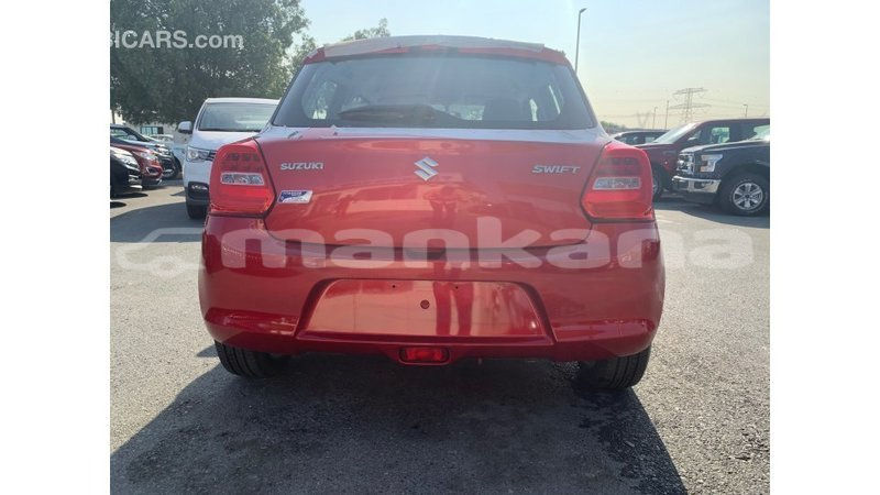 Big with watermark suzuki swift abhasia import dubai 1885