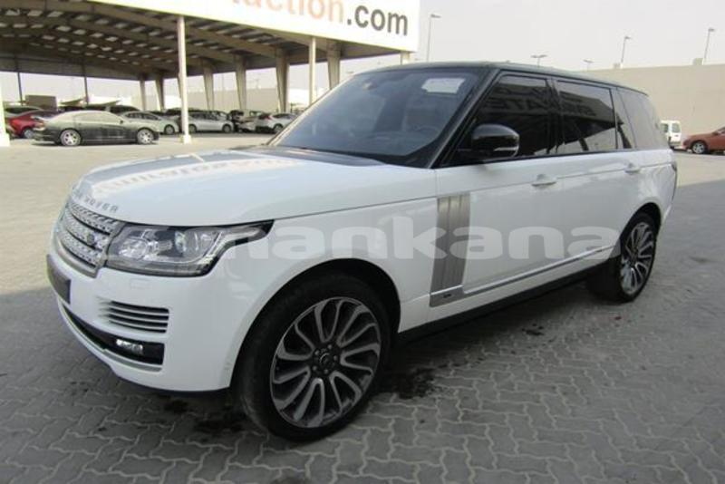Big with watermark land rover range rover samche zhavaheti ahalcihe 1963