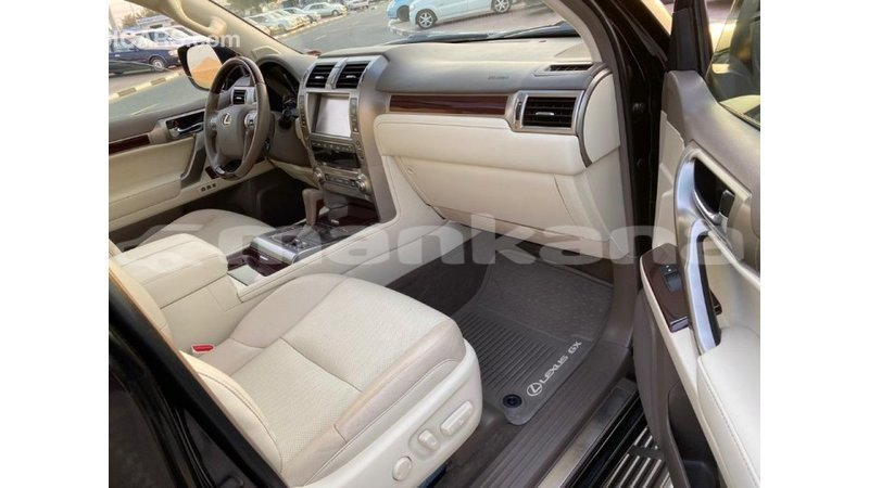 Big with watermark lexus gx abhasia import dubai 2244