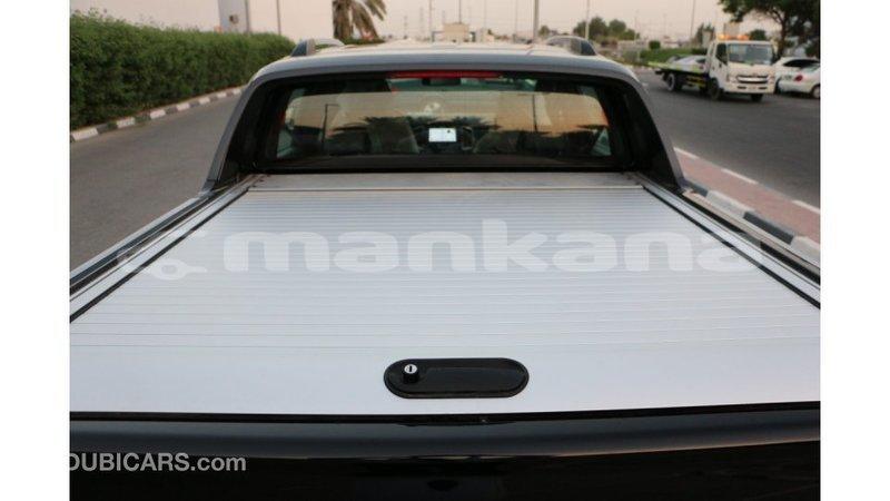 Big with watermark 605f19d6 6aa0 41ab bdac 6fe6a1af0217
