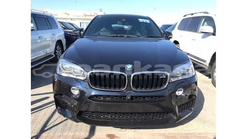 Big with watermark bmw x6 abhasia import dubai 2361