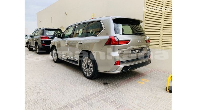 Big with watermark lexus lx abhasia import dubai 3062