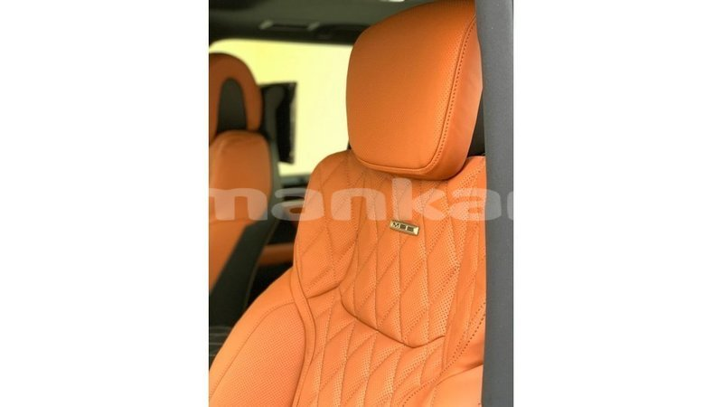 Big with watermark lexus lx abhasia import dubai 3164