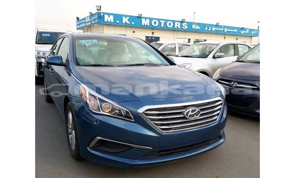 Medium with watermark hyundai sonata abhasia import dubai 3216