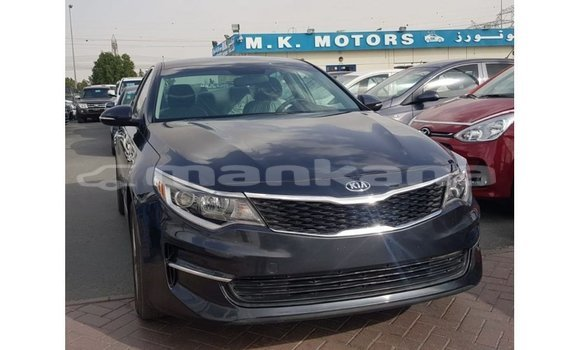 Medium with watermark kia optima abhasia import dubai 3221