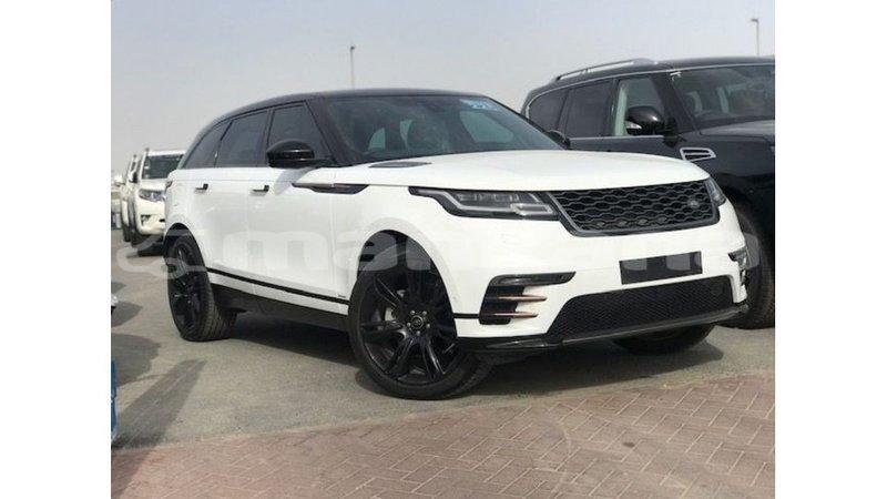 Big with watermark land rover range rover abhasia import dubai 3280