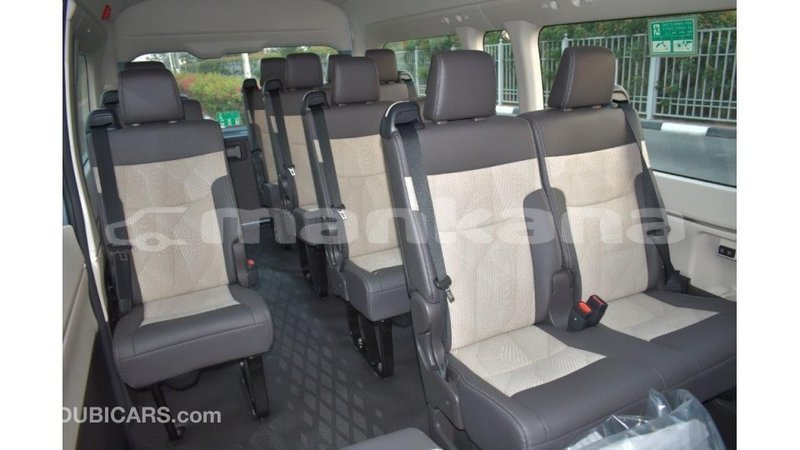 Big with watermark toyota hiace abhasia import dubai 3509