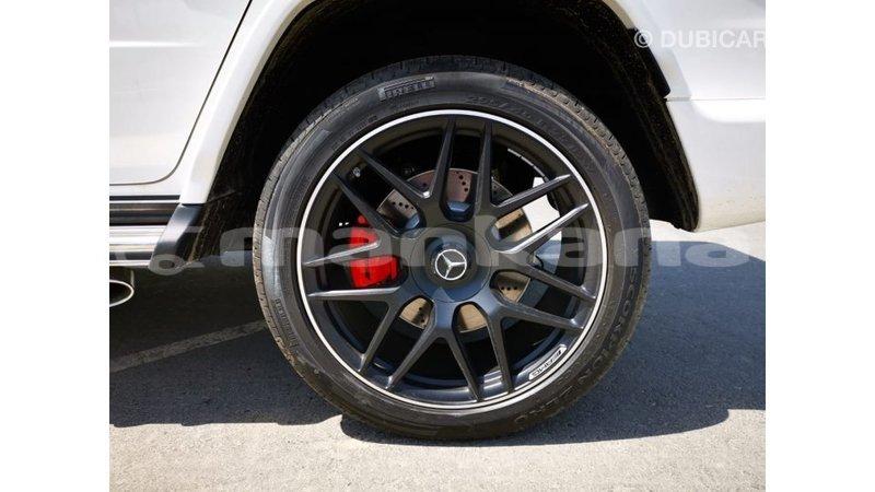 Big with watermark mercedes benz 190 abhasia import dubai 3511