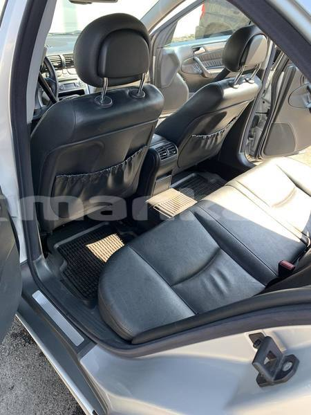 Big with watermark mercedes benz c class tbilisi tbilisi 3524