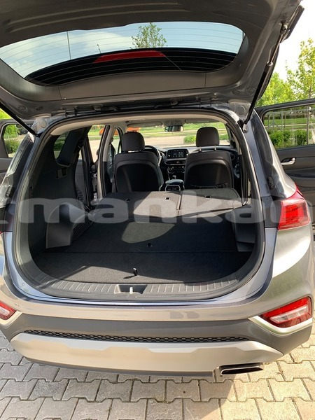 Big with watermark kia sportage tbilisi tbilisi 3526