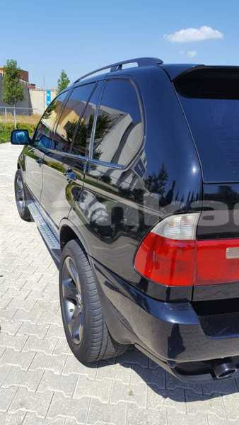 Big with watermark bmw x5 tbilisi tbilisi 3534