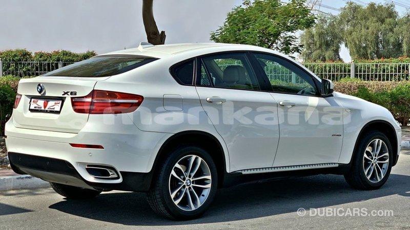 Big with watermark bmw x6 abhasia import dubai 3566