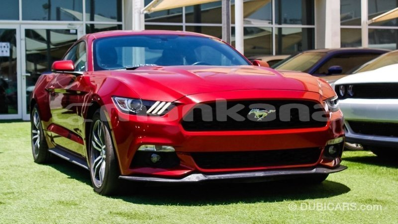 Big with watermark ford mustang abhasia import dubai 3577