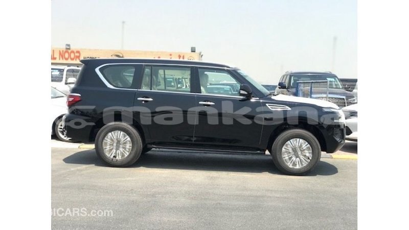 Big with watermark nissan patrol abhasia import dubai 3891
