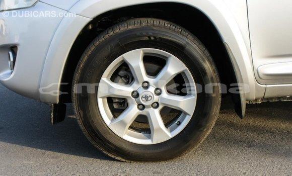 Buy Import Toyota RAV 4 Other Car in Import - Dubai in Abhasia