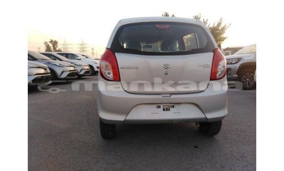 Buy Import Suzuki Alto Other Car in Import - Dubai in Abhasia