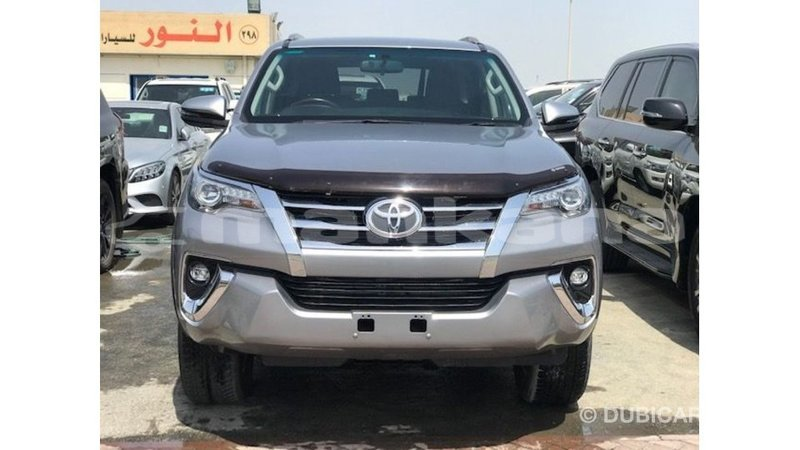Big with watermark toyota fortuner abhasia import dubai 3969