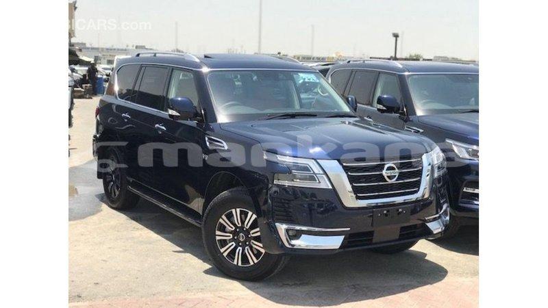 Big with watermark nissan patrol abhasia import dubai 3977