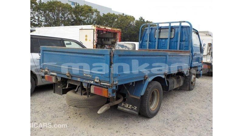 Big with watermark toyota dyna abhasia import dubai 3991