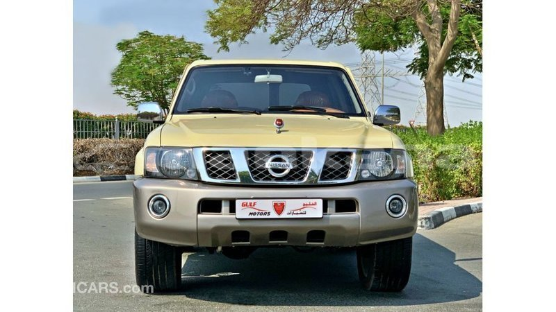 Big with watermark nissan patrol abhasia import dubai 4044