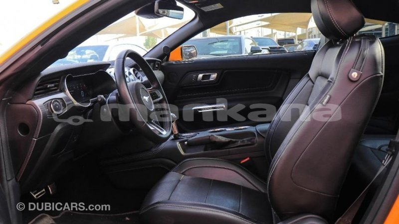 Big with watermark ford mustang abhasia import dubai 4057
