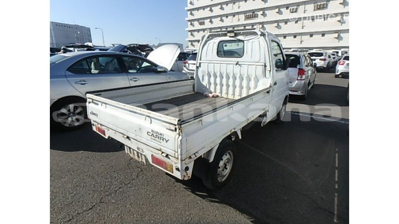 Big with watermark suzuki carry abhasia import dubai 4103