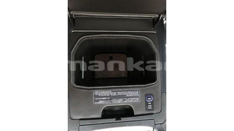 Big with watermark lexus lx abhasia import dubai 4131