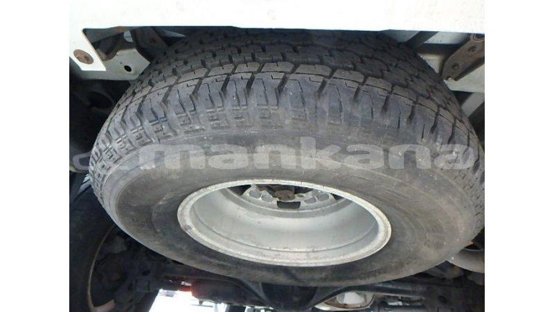 Big with watermark toyota hilux abhasia import dubai 4133