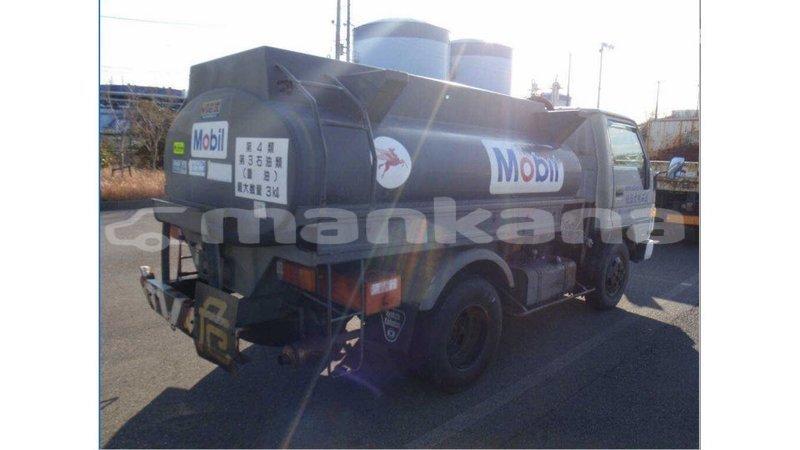 Big with watermark toyota dyna abhasia import dubai 4145