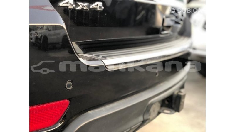Big with watermark jeep grand cherokee abhasia import dubai 4148