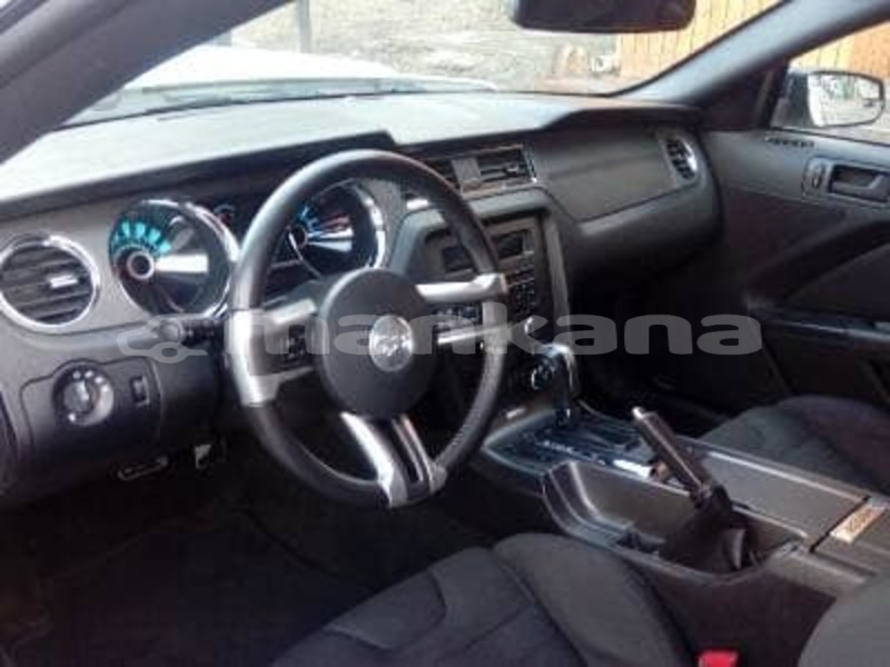 Big with watermark ford mustang tbilisi tbilisi 4168