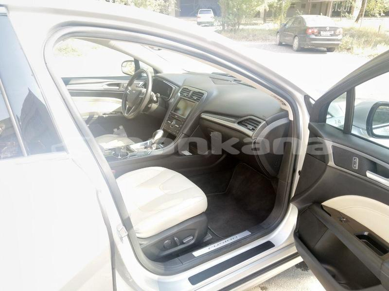 Big with watermark ford fusion tbilisi tbilisi 4174