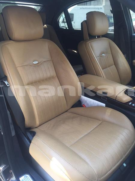 Big with watermark mercedes benz s class tbilisi tbilisi 4177