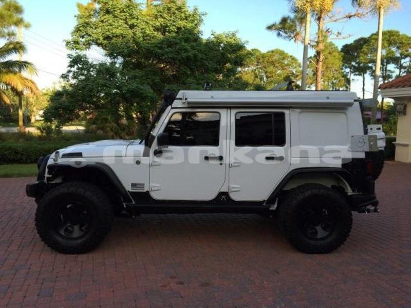 Big with watermark jeep wrangler ajaria batumi 4178