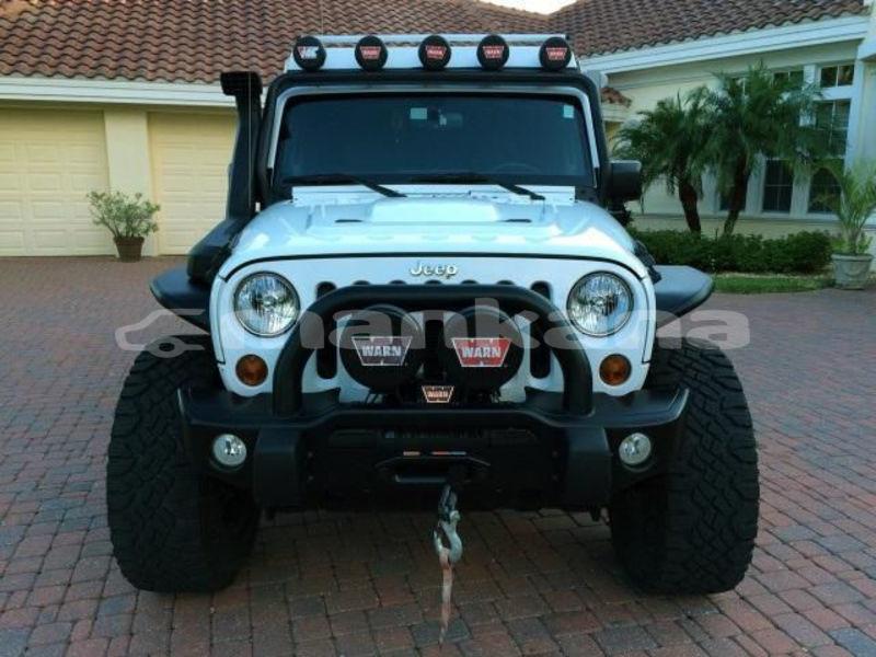 Big with watermark jeep wrangler ajaria batumi 4227