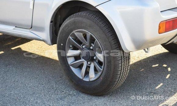 Buy Import Suzuki Jimny Other Car in Import - Dubai in Abhasia